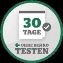 30-tage-testen