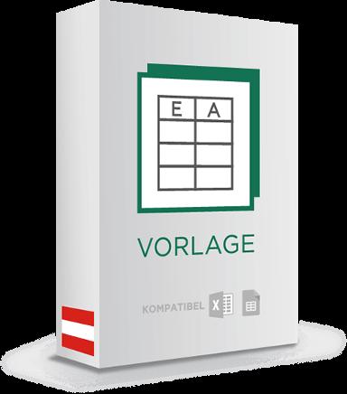 Ea Tabelle 2018 Excel Ea Rechnung Vorlage österreich
