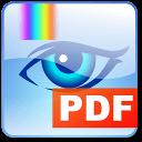 PDF Exchange Viewer: Kommentare und Notizen zu PDFs hinzufügen